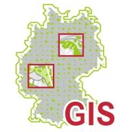 geosystem01