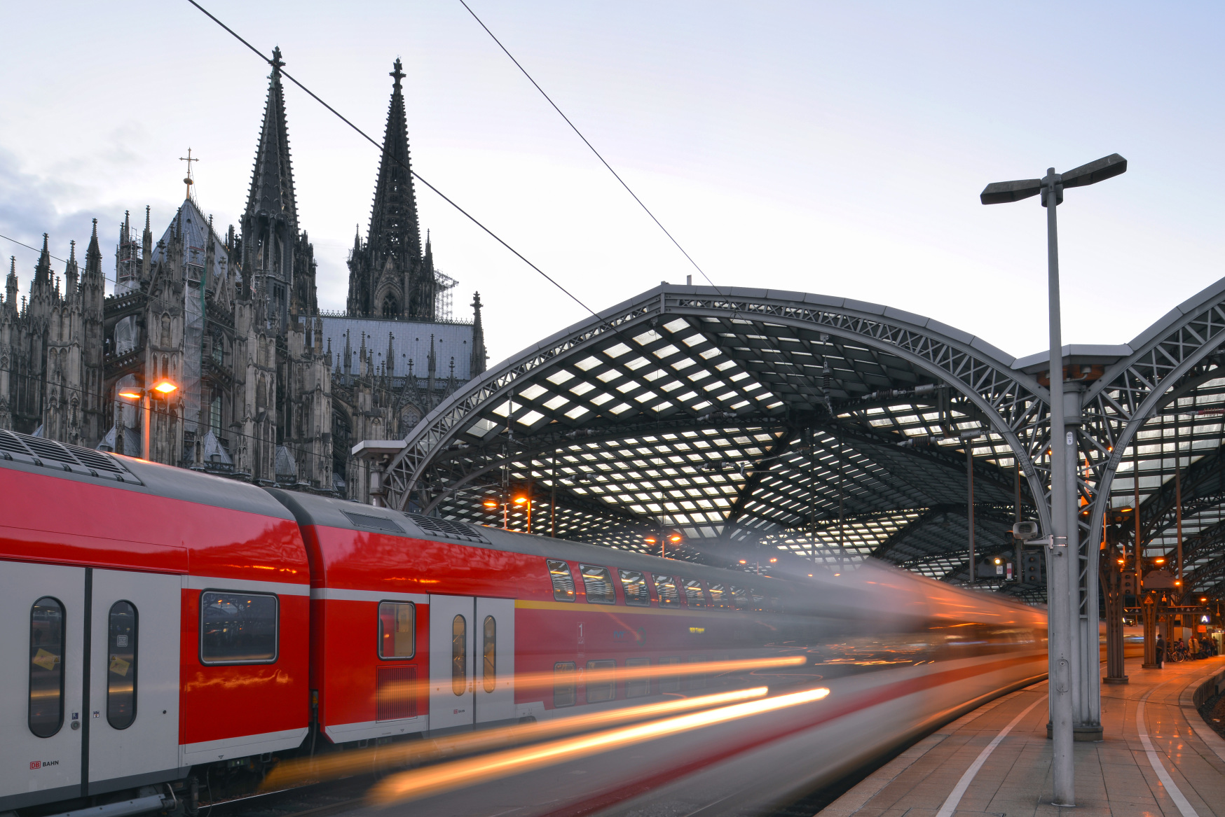 S 11 Köln