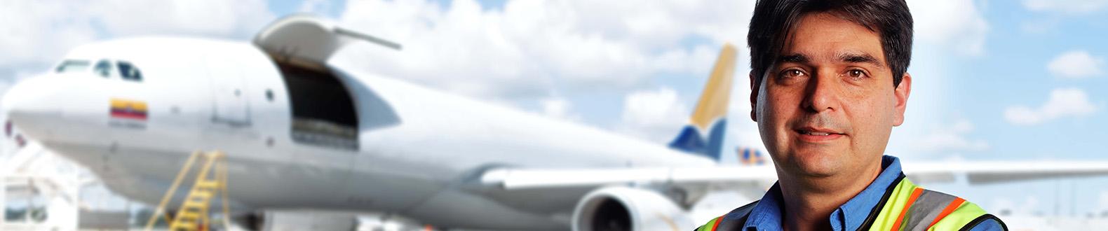 DB_Schenker_M14_Professional-Blue-White-Collar-Male_Airplane-data
