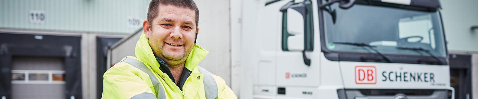 DB_Schenker_M34_Professional-Blue-Collar-Male_Truck-data