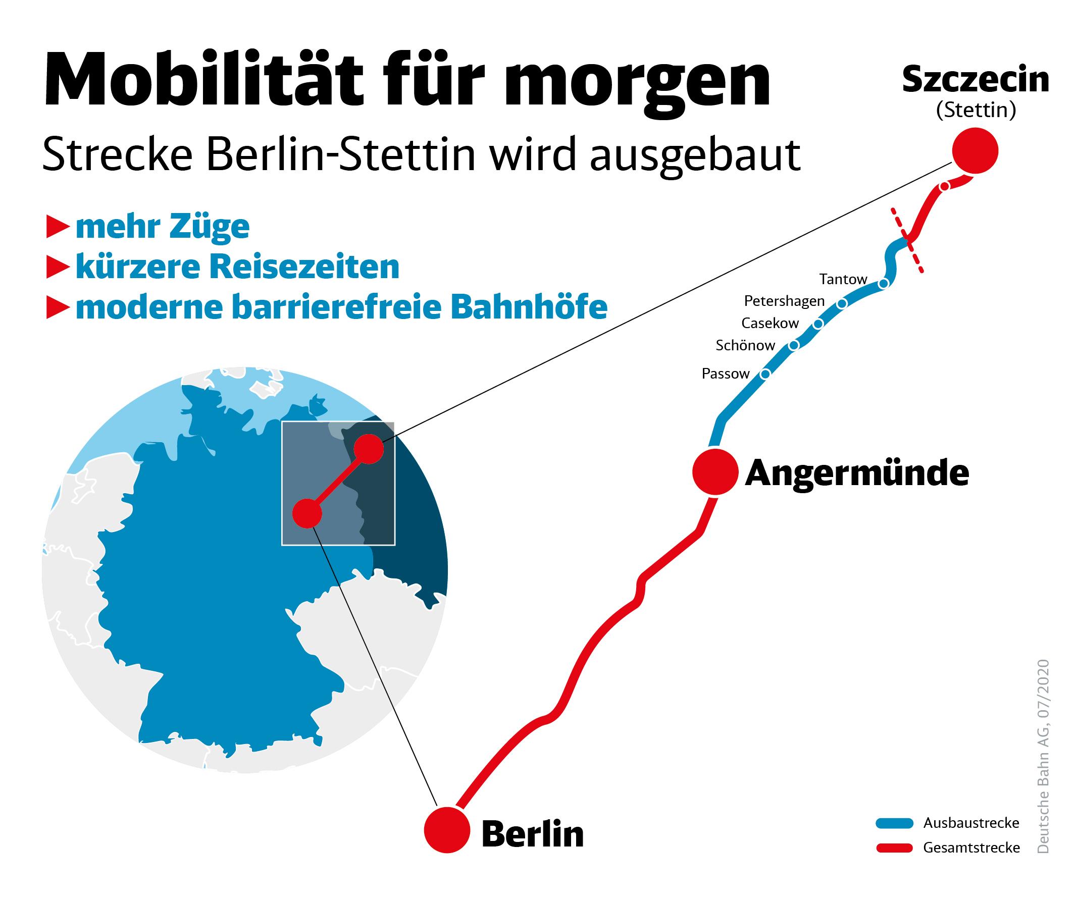Deutsche Bahn AG / Paula Klattenhoff