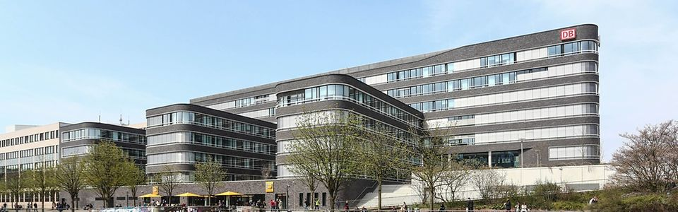 Regionalbüro Hamburg