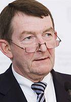Prof. Dr. Dr. Utz-Hellmuth Felcht