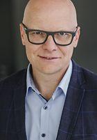 Michael-Ernst Schmidt