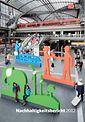 Nachhaltigkeitsbericht 2012