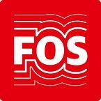 FOS Fiber Optic Sensing