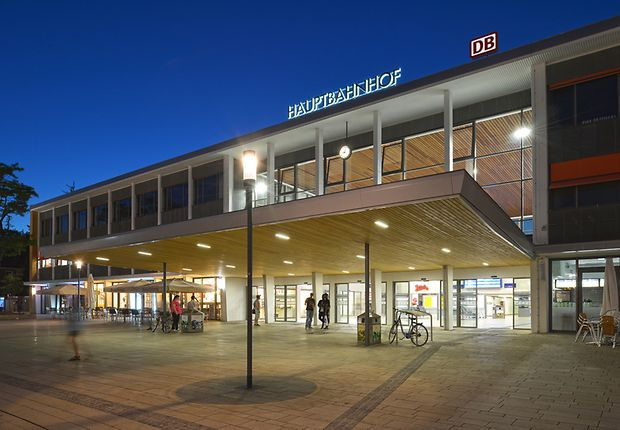 Hildesheim 2016