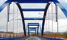 Maintalbrücke Wiesen - für 280 km/h