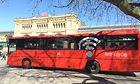WLAN im Nahverkehr: Der WLAN-Bus