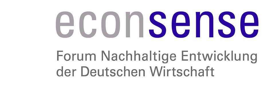 econsense_Logo
