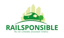 Railsponsible_Logo