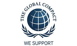 the_global_compact_Logo