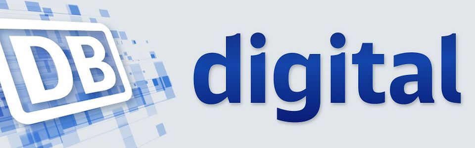 DB Digital