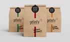 Getasty Food Bags