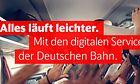 180730_DB_Corporate_bahn.de_980x300px2