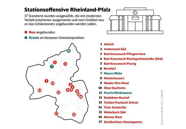 https://www.deutschebahn.com/resource/image/5734046/contentarea/620/430/fc186b1a19ce390484f8fb731489e46d/AB/Stationsoffensive-RLP-Grafik.jpg
