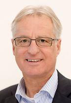 Harald Stumpf, Vorstand Finanzen/Controlling DB Regio AG