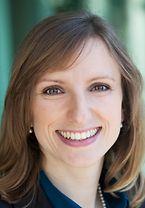 Eva-Maria Kaufmann (Foto: DB AG)